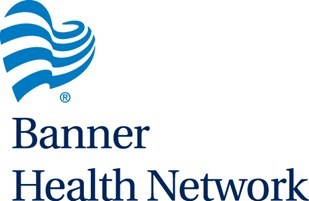 Banner Health Network- University of Arizona Health Plans Logo
